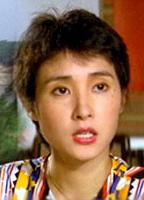 May Wong Exposed