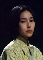 Kumiko Aso Exposed