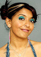Sunetra Sarker Exposed