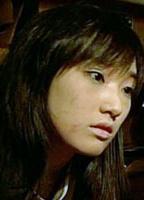 Tomomi Miyashita Exposed