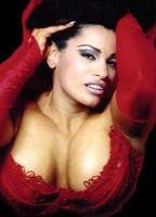 Vanessa Del Rio Exposed