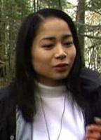 Chieko Misaka Exposed