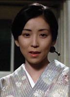 Naomi Kawashima Exposed