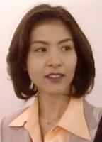 Reiko Asanuma Exposed