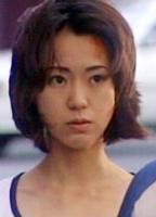 Tomoko Mayumi Exposed