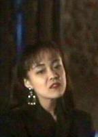 Shihori Nagasaka Exposed