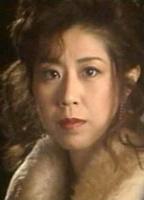 Tomomi Nishizaki Exposed