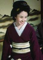 Naoko Otani Exposed