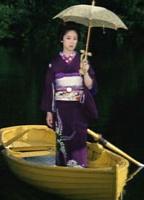 Tomoko Mariya Exposed