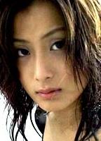 Ryoko Kimoto Exposed
