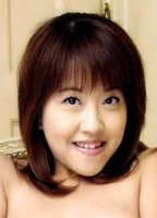 Haruka Serizawa Exposed