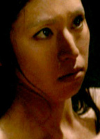 Kayo Matsuo Exposed