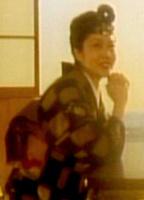 Kaoru Mizuki Exposed