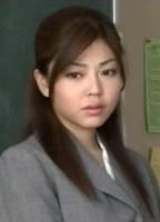 Hiromi Katoh Exposed