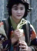 Mihoko Nakagawa Exposed