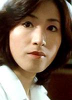 Kyôko Aoyama Exposed