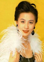 Carina Lau Exposed