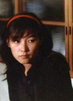 Ayako Yoshimura Exposed