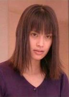 Rina Takahashi Exposed