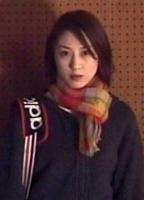 Makoto Shinohara Exposed