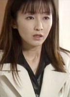 Mai Asakura Exposed