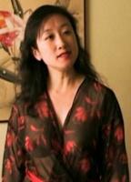 Corinna Chan Exposed