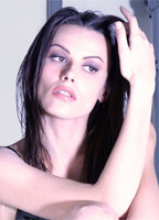 Maria Kalinina Nude
