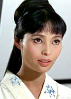 Akiko Wakabayashi Exposed