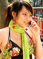 Dung Tien Thi Phuong Exposed