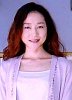 Amiko Kanaya Exposed