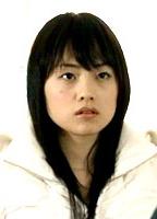 Minami Aiyama Exposed