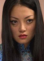 Jane Kim Exposed