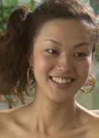 Mayuko Exposed