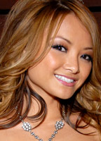 Tila Tequila Exposed