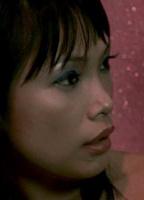 Navia Nguyen Exposed