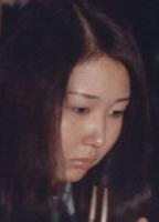 Terumi Azuma Exposed