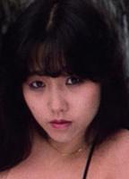 Megumi Kawashima Exposed