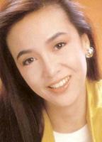 Carol 'Do Do' Cheng Exposed