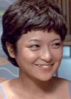 Yuko Asuka Exposed