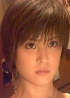 Hiromi Kitagawa Exposed