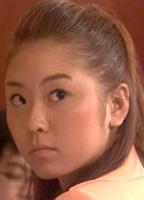 Aika Suzuki Exposed