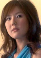 Kana Kobayashi Exposed