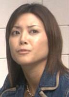 Nana Ogawa Exposed