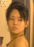 Akiho Yoshizawa Exposed