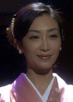Miki Asaoka Exposed