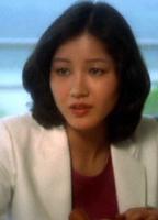 Eiko Nagashima Exposed