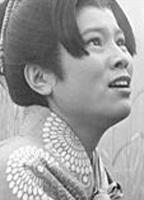 Jitsuko Yoshimura Exposed