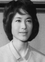 Michiko Sakyô Exposed
