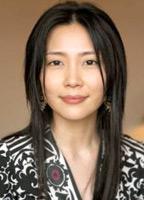 Yoshino Kimura Exposed