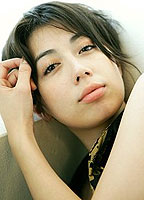 Ayako Fujitani Exposed
